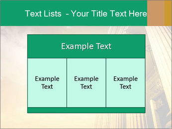 0000083074 PowerPoint Template - Slide 59