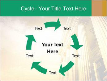 0000083074 PowerPoint Template - Slide 62