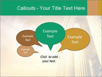 0000083074 PowerPoint Template - Slide 73