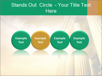 0000083074 PowerPoint Templates - Slide 76