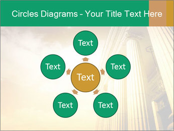 0000083074 PowerPoint Template - Slide 78