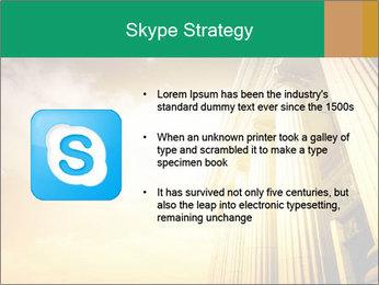 0000083074 PowerPoint Template - Slide 8