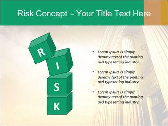 0000083074 PowerPoint Template - Slide 81