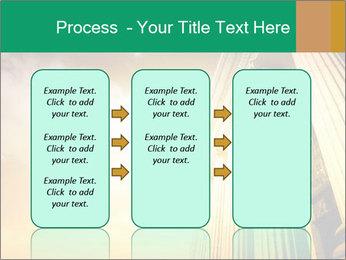 0000083074 PowerPoint Template - Slide 86