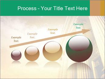 0000083074 PowerPoint Template - Slide 87