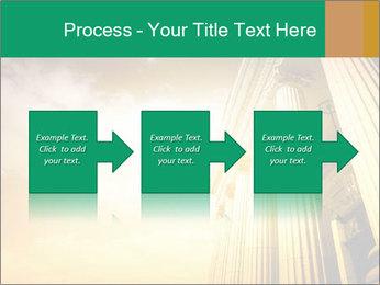 0000083074 PowerPoint Template - Slide 88