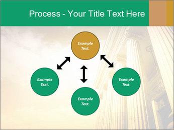 0000083074 PowerPoint Template - Slide 91