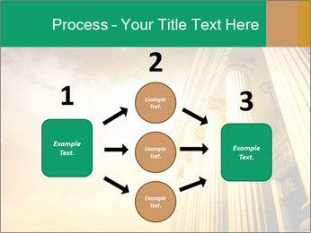 0000083074 PowerPoint Template - Slide 92