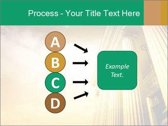 0000083074 PowerPoint Template - Slide 94