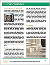 0000083074 Word Template - Page 3