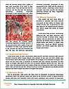 0000083074 Word Templates - Page 4