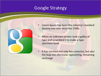 0000083075 PowerPoint Template - Slide 10