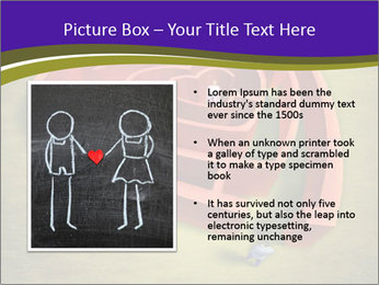 0000083075 PowerPoint Template - Slide 13