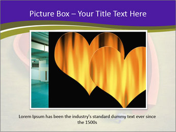 0000083075 PowerPoint Templates - Slide 15
