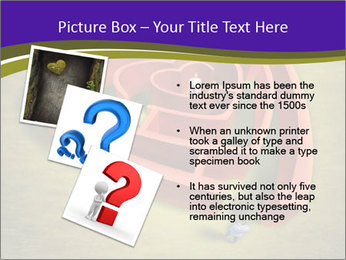 0000083075 PowerPoint Templates - Slide 17