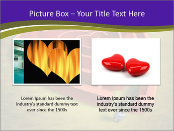 0000083075 PowerPoint Templates - Slide 18