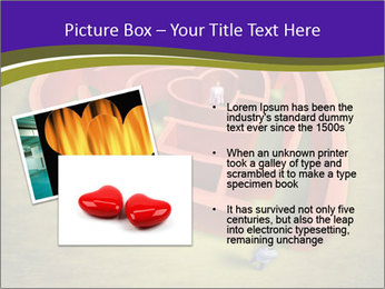 0000083075 PowerPoint Templates - Slide 20