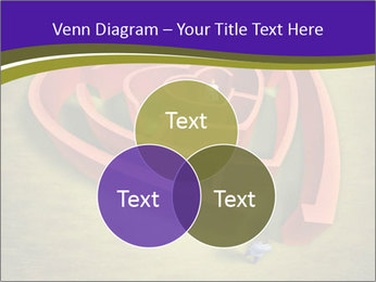 0000083075 PowerPoint Template - Slide 33
