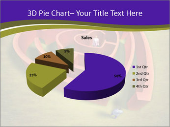 0000083075 PowerPoint Template - Slide 35