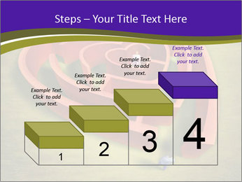 0000083075 PowerPoint Templates - Slide 64