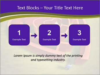 0000083075 PowerPoint Template - Slide 71