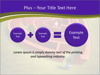 0000083075 PowerPoint Template - Slide 75