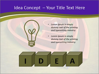 0000083075 PowerPoint Templates - Slide 80