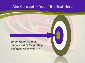 0000083075 PowerPoint Template - Slide 83