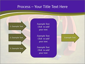 0000083075 PowerPoint Template - Slide 85