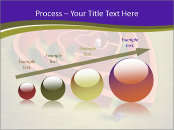 0000083075 PowerPoint Template - Slide 87