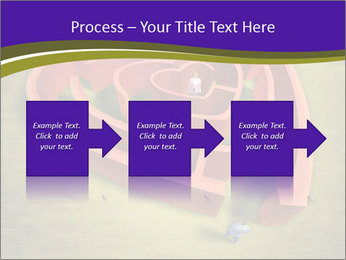 0000083075 PowerPoint Template - Slide 88