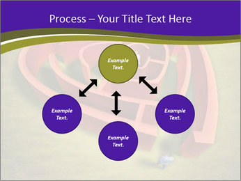 0000083075 PowerPoint Template - Slide 91