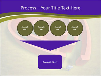 0000083075 PowerPoint Template - Slide 93