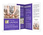 0000083076 Brochure Templates