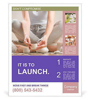 0000083076 Poster Template