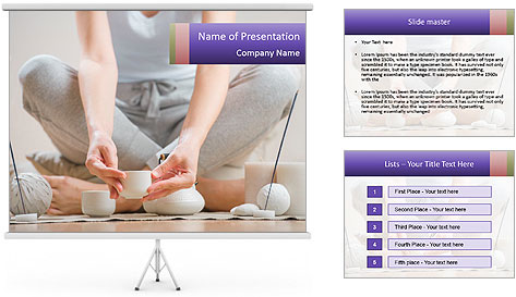 0000083076 PowerPoint Template