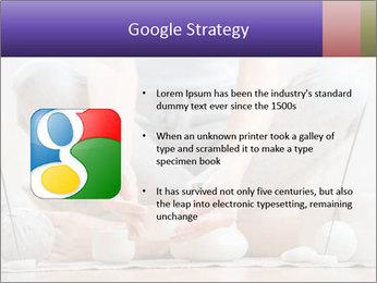 0000083076 PowerPoint Template - Slide 10