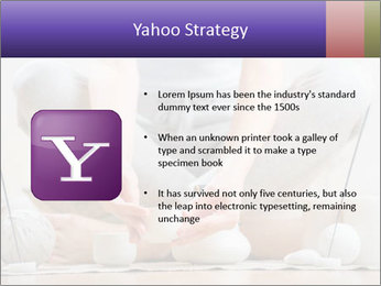 0000083076 PowerPoint Template - Slide 11