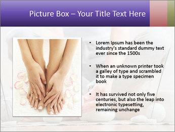 0000083076 PowerPoint Template - Slide 13