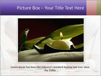 0000083076 PowerPoint Template - Slide 16