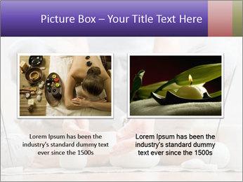 0000083076 PowerPoint Template - Slide 18