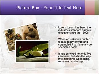 0000083076 PowerPoint Template - Slide 20