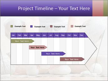 0000083076 PowerPoint Template - Slide 25