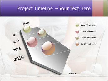 0000083076 PowerPoint Template - Slide 26
