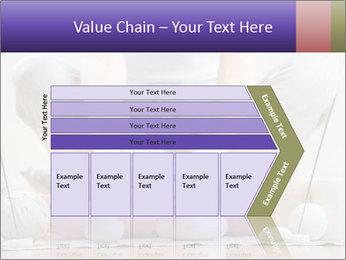0000083076 PowerPoint Template - Slide 27