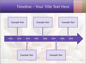0000083076 PowerPoint Template - Slide 28