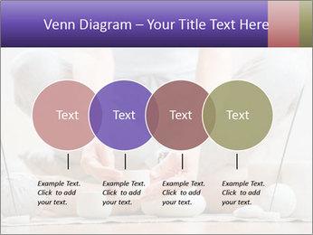 0000083076 PowerPoint Template - Slide 32