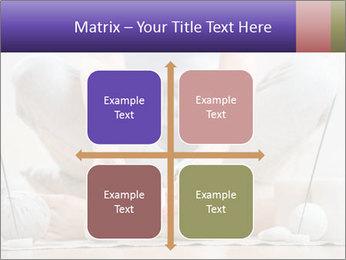 0000083076 PowerPoint Template - Slide 37