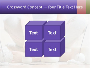 0000083076 PowerPoint Template - Slide 39