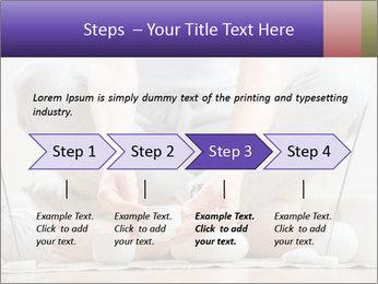 0000083076 PowerPoint Template - Slide 4